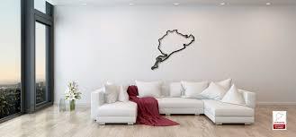 interior design addict jason keen trackaddict