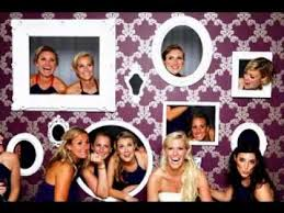 diy wedding photo booth diy wedding photo booth ideas