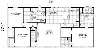 air force one floor plan clayton homes of wilmington nc new homes
