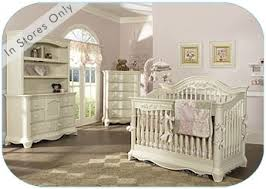 perfect for my lil baby u0027s nursery but i think i u0027m going to
