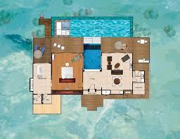 Maldives Cottages On Water by 27 Best Niyama Resort Images On Pinterest Maldives Resort