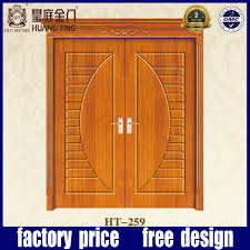 indian door designs double doors indian door designs double doors