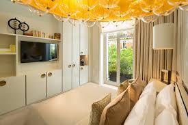 Decoration Spa Interieur Exclusive Interiors By T U0026t Le Sur Mesure De L U0027architecture
