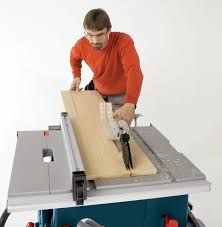 bosch gravity rise table saw stand bosch 4100 09 10 worksite table saw w gravity rise wheeled stand