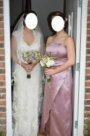 kelsey rose bridesmaid dresses local classifieds for sale in