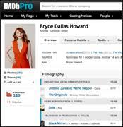 Seeking Season 1 Episode 1 Imdb Fargo The Crocodile S Dilemma Tv Episode 2014 Imdb