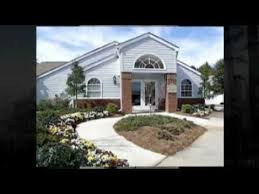 homes with in apartments the belmont apartment homes apartments montgomery apartments for