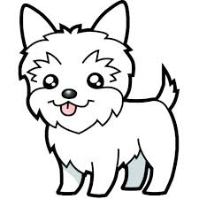 coloring pages chihuahua puppies chihuahua coloring page baby chihuahua coloring pages