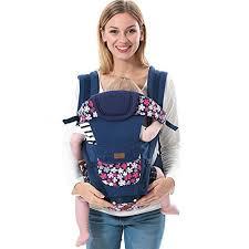 siege ergonomique bebe threeh porte bébé avec ergonomique siège de la hanche pour bébé