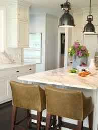 Kitchen Sink Light Fixtures Industrial Lighting Fixtures For Home Victorian Furniture Styles
