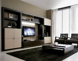 tv favorable trendy wooden tv stands splendid trendy wooden tv