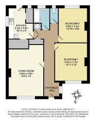 maisonette floor plan 100 how to read a floor plan house building plans online