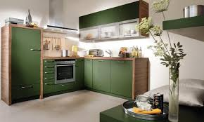 Color Combination With White Kitchen Glamorous Kitchen Cabinets Color Combination Kitchen