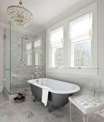 the 25 best gray bathrooms ideas on pinterest grey bathroom