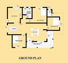 pretty house design plans in sri lanka 12 plan designs in home act
