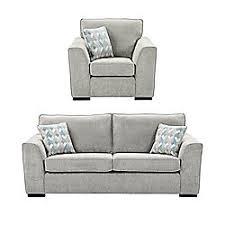 Pale Pink Armchair Sofas U0026 Armchairs Living Room Furniture Tesco