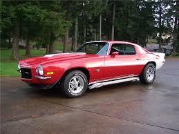 1970 camaro value 122 best chevy camaro images on chevrolet camaro