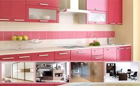 European Modular Kitchen by Kitchen Modular Kitchen High Gloss Kitchen High Gloss Board