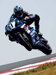 suzuki gsx r1000 back wallpapers 22 best motobike images on pinterest gsxr 1000 motorcycles and