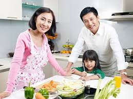 middle class pictures images and stock photos istock