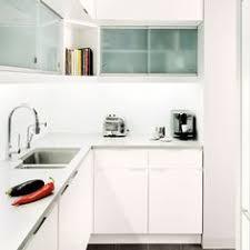 L Shape Kitchen Design Small L Shaped Kitchen Small L Shaped Kitchen Designs Small