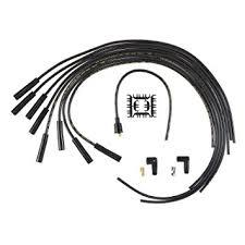 amazon com accel 4040k superstock 8mm 4000 series black graphite