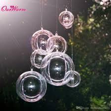 clear acrylic ornaments wholesale wholesale clear acrylic