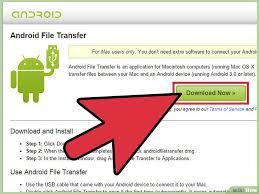 android file transfer dmg jak přidat hudbu do zařízení s androidem wikihow