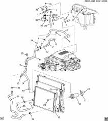 2006 cadillac cts wire harness cadillac wiring diagrams for diy