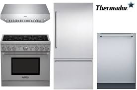 Kitchen Appliances Packages - the best luxury stainless steel kitchen appliance packages