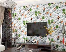 online get cheap glossy wallpaper aliexpress com alibaba group