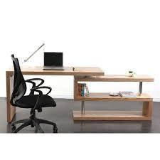 Petit Bureau Pour Ordinateur Bureaudesign Win 64 Best Bureau Images On Bureau Design Furniture And