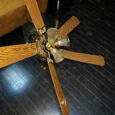 used ceiling fans for sale best pair of used ceiling fans for sale in atlanta georgia for 2018