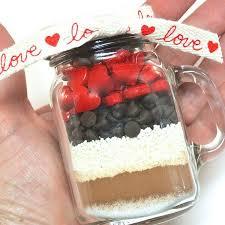 bridal favors best 25 bridal shower jar favors ideas on