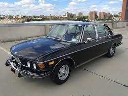 bmw e3 interior bmw bavaria 3 0s 1973 e3 six black interior