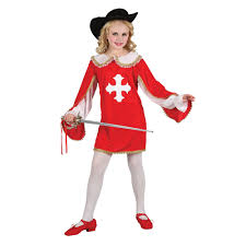 french fries halloween costume image gallery of french costume for kids