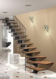haus treppen preise chestha design außen treppenaufgang