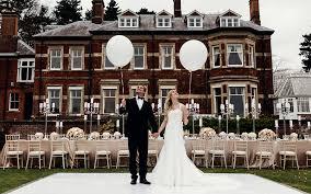 wedding venues east wedding venues in leicestershire east midlands nanpantan