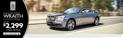 cars rolls royce 2017 luxury cars fort lauderdale fl aston martin bentley rolls