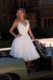 wedding dresses leeds 29 best sale wedding dresses from wedding belles of otley images