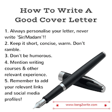 best 25 good cover letter examples ideas on pinterest job cover