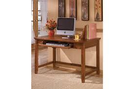 Office Desk Large Cross Island 48 Home Office Desk Furniture Homestore