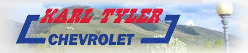nissan armada for sale montana karl tyler chevrolet in missoula western montana hamilton