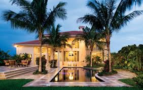 new homes in jupiter fl homes for sale new home source