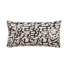 All Modern Furniture Store by 247 Best Throw Pillows Images On Pinterest Decorative Pillows