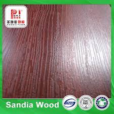 Cheap 8mm Laminate Flooring Registered Embossed Laminate Flooring Registered Embossed