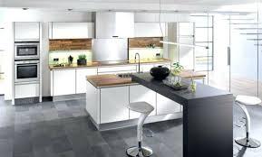 luminaire cuisine design luminaire cuisine moderne luminaires pour cuisine suspension moderne