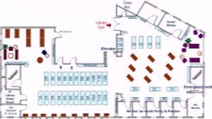 floor plan for athletic training room youtube
