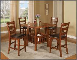 dining room tables san antonio