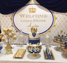 royalty themed baby shower amusing royalty themed baby shower 45 about remodel custom baby